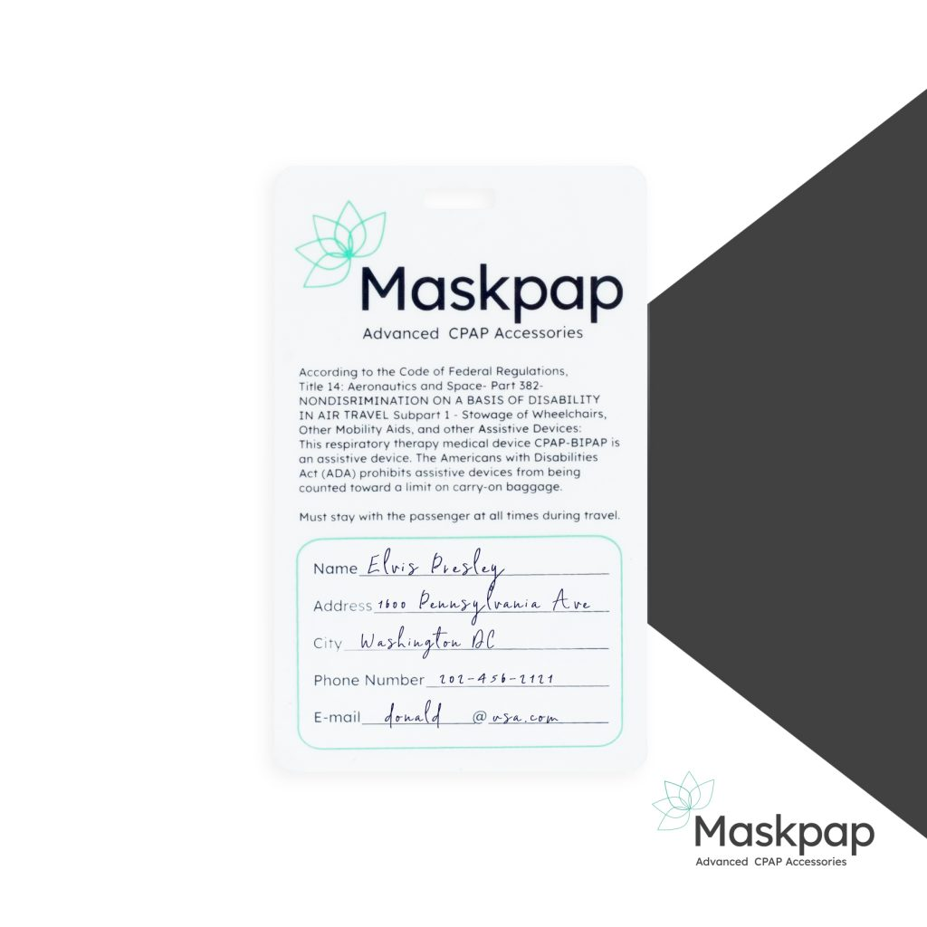 MASKPAP_TAG_4_Info_RE